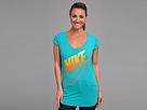 Nike Style 589570-383