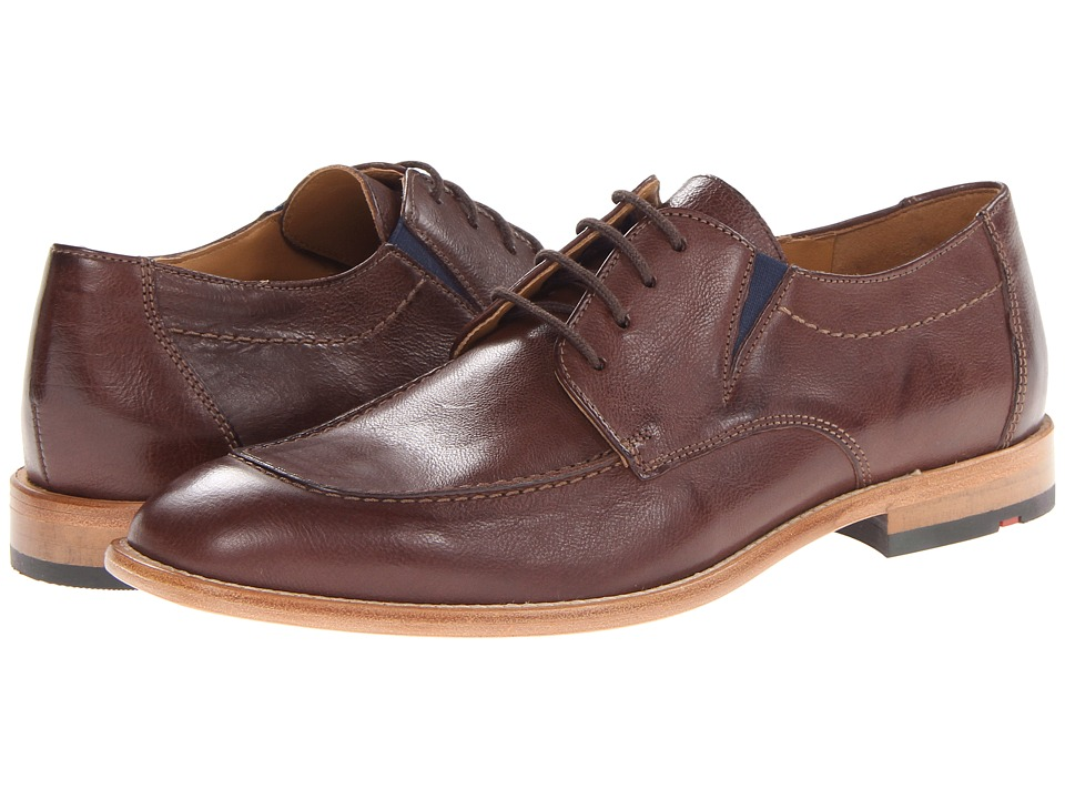 Lloyd - Hastings (Cigar) Men's Shoes
