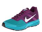 Nike Style 599392-513