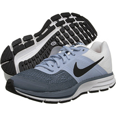 Nike Air Pegasus+ 30 (Purple Platinum/White/Wolf Grey) Women's Running Shoes