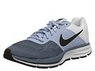 Nike Style 599392-404