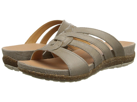 Bare Traps - Garnie (Stone) Women's Shoes