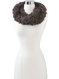 SALE! $15.99 - Save $48 on Gabriella Rocha Cut Out Knit Scarf (Olive) Accessories - 75.02% OFF $64.00