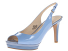 Nine West Style 60258797-A71