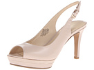 Nine West Style 60297722-1NP