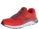 Nike Style 615976-600