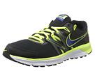 Nike Style 615976-009