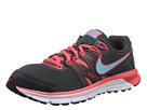 Nike Style 616598-008