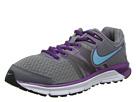 Nike Style 616598-009