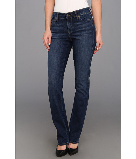 CJ by Cookie Johnson - Faith Straight Leg in Richie (Richie) Women's Jeans