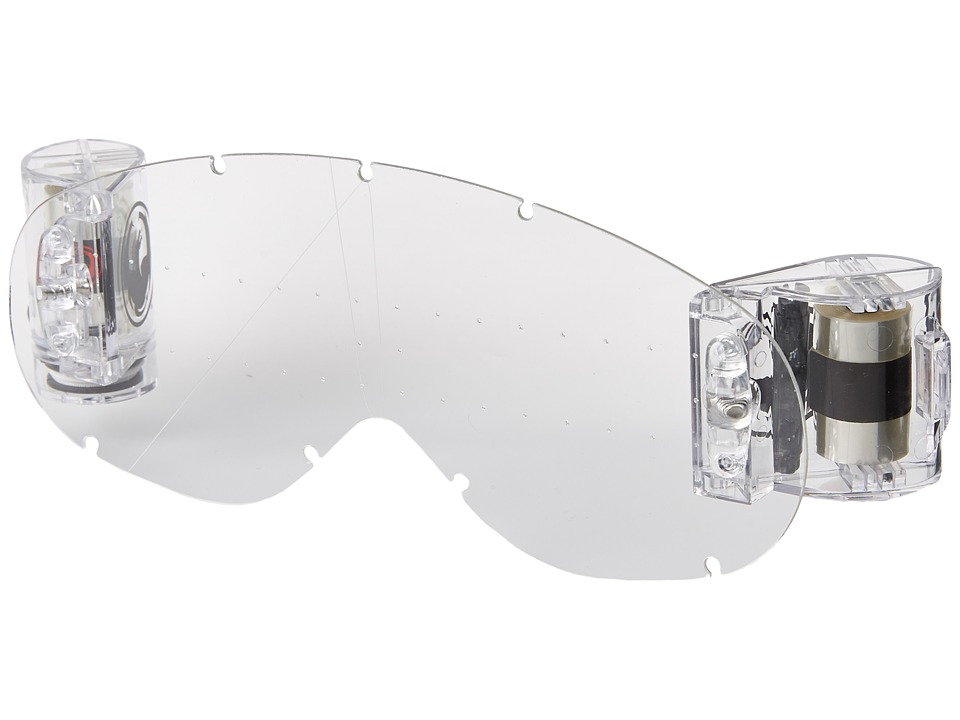 Dragon Alliance - MDX Rapid Roll System Kit (N/A) Goggles