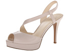 Nine West Style 60298497-1NP