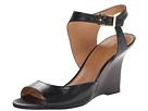 Nine West Style 60298283-169