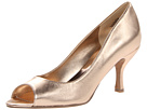 Nine West Style 60299033-2TH