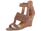 Nine West Style 60299312-7WM