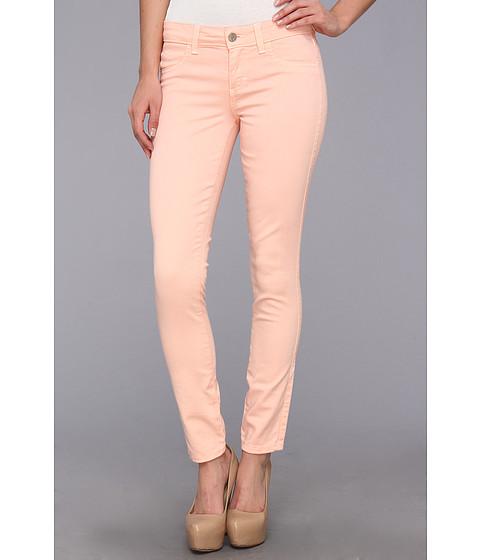 Siwy Denim Hannah Slim Crop in You're Heaven (You're Heaven) Women's Jeans