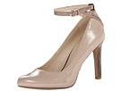 Nine West Style 60305529-4SK