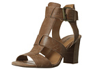 Nine West Style 60298294-0TH