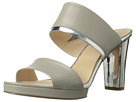Nine West Style 60297720-5MX