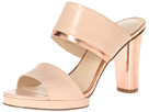 Nine West Style 60297720-LY3