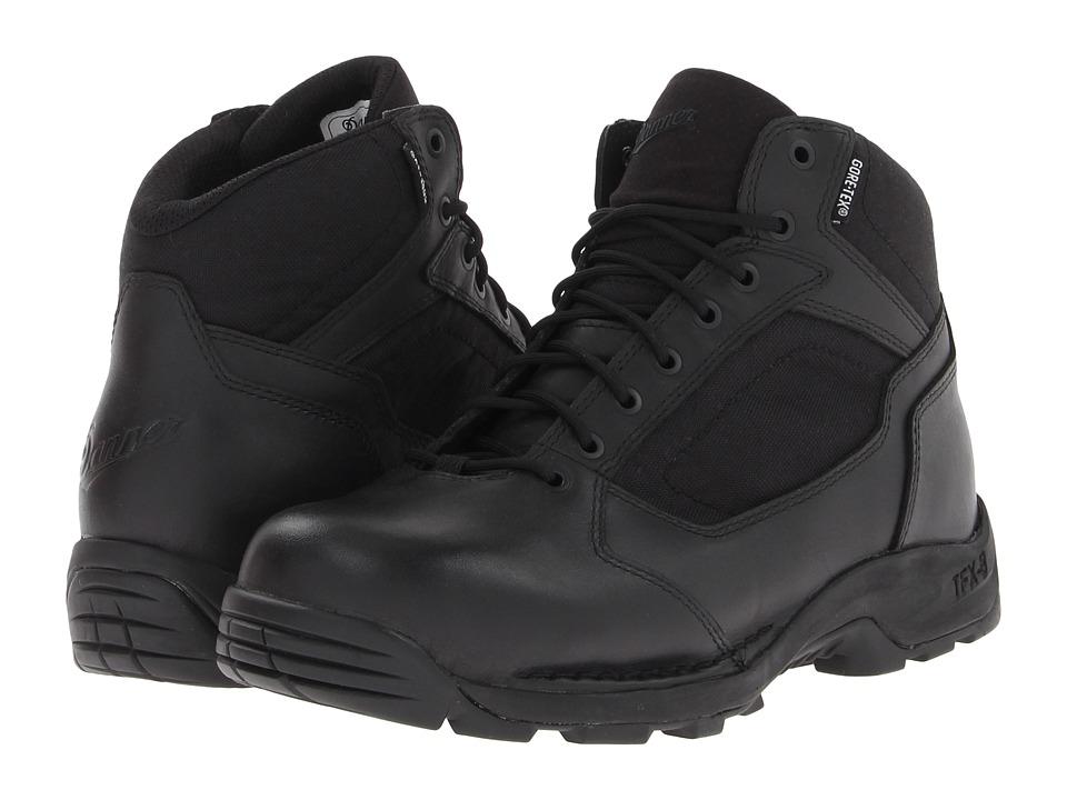 Danner Striker Torrent GTX 45 (Black) Men