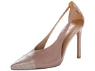 Nine West Style 60299600-4SP