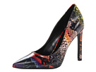 Nine West Style 60289639-4QY