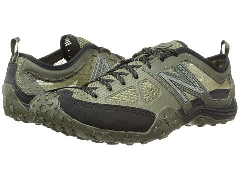 New Balance - MX007 (Covert Green) Men's Shoes