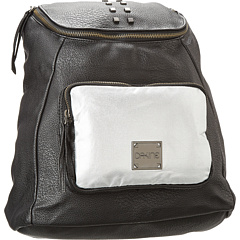 SALE! $34.99 - Save $20 on Dakine Zola (Silver) Bags and Luggage - 36.38% OFF $55.00