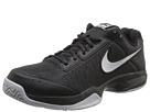 Nike Style 549890 003