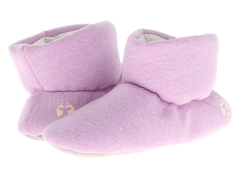 Bedroom Athletics - Avril (Lilac Flex) Women's Slippers