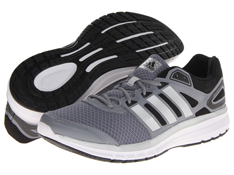quality design aaaed 3c896 ... UPC 887383580226 product image for adidas Running Duramo 6 M  (BlackTech Grey ...
