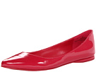 Nine West Style 60163573-4RB