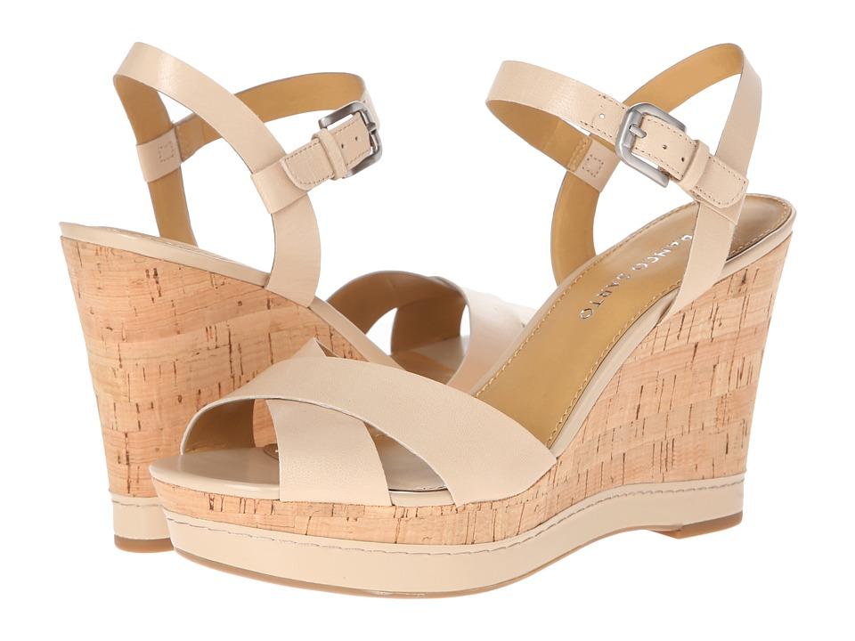 Franco Sarto - Seaglass (Malto Leather) Women's Shoes