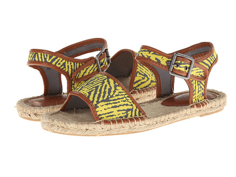 Coconuts By Matisse - Coconuts Hawaii (Lime) Women