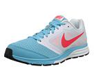 Nike Style 630995-402