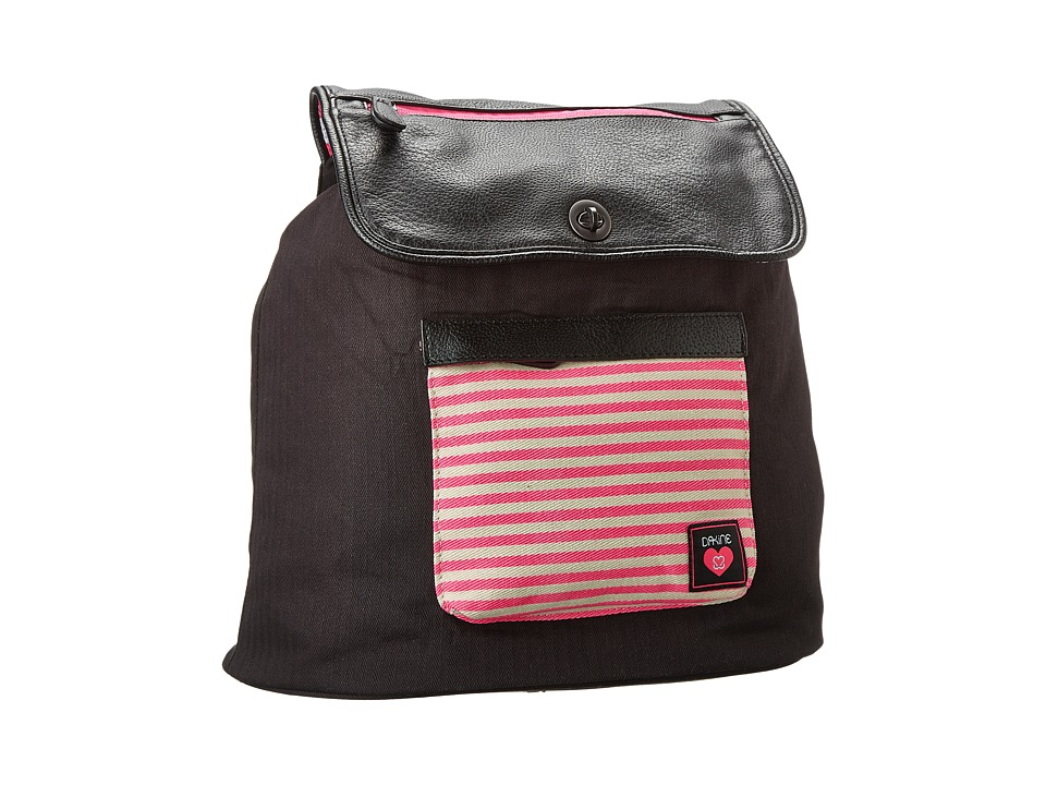Dakine - Sophia 20L (Keep A Breast) Backpack Bags