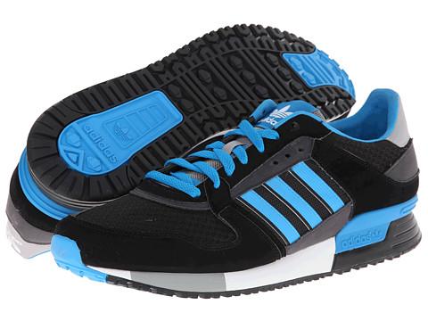 Buy Mens Adidas Zx 630 - Brands Adidas 2boriginals 126