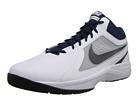 Nike Style 637382 103