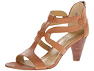 Nine West Style NW7RIOT-101