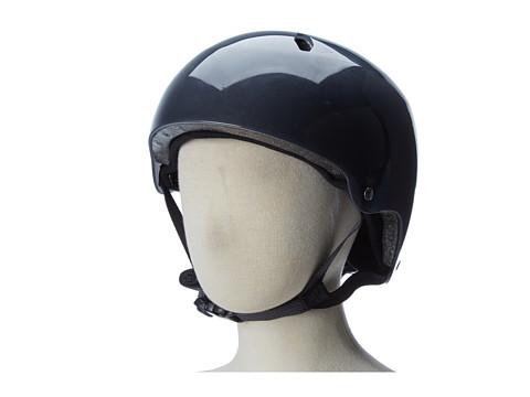 Bern - Diablo Boys (Translucent Smoke Grey) Cycling Helmet