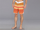 Hurley Style MBS0001780
