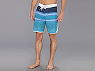 Hurley Style MBS0001780-449