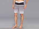 Hurley Style MBS0001780 010