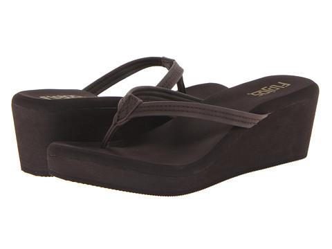 Flojos - Margo (Java) Women's Sandals