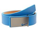 Nike Style 11187244