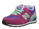 New Balance Kids KL574