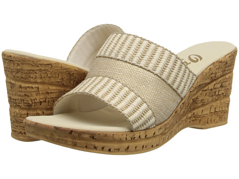 Onex - Arlyn (Natural Weave) Women
