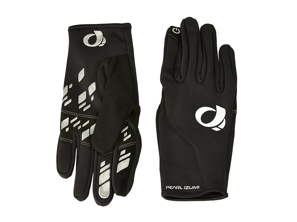 Pearl Izumi - Thermal Conductive Glove (Black) Cycling Gloves