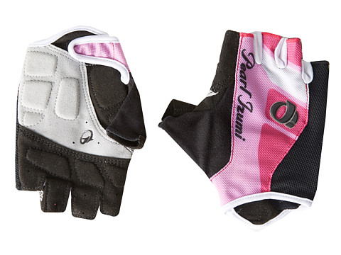 Pearl Izumi - Attack Glove (Berry) Cycling Gloves